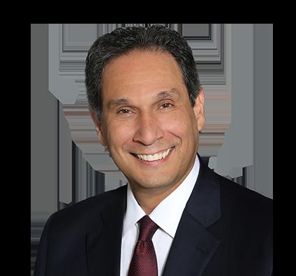 Jerry L. Rios