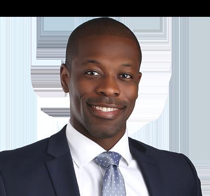 Jonathan O. Emmanuel