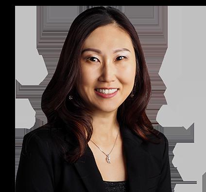 Mei Chui