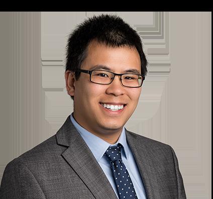 Brendan R. Zee-Cheng