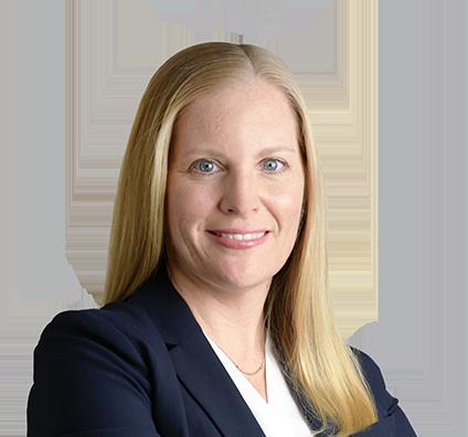 Jessica M. Zeratsky