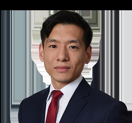 Joseph W. Kim