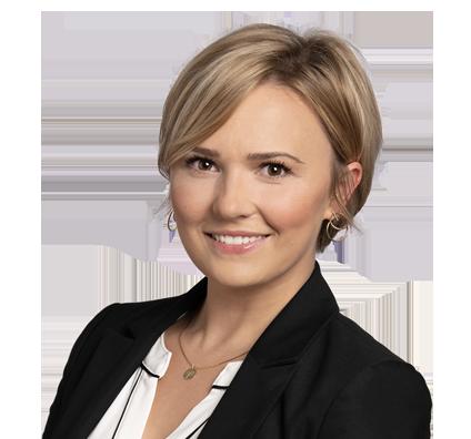 Katharina Schlotthauer