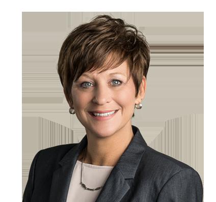Janice S. Tiemann