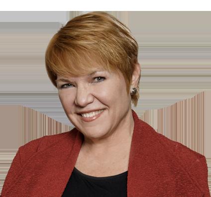 Lisa Oberg