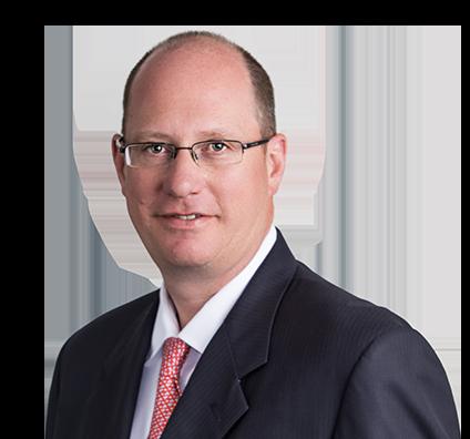 David A. Linenbroker