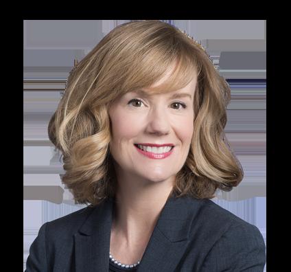 Kirsten A. Byrd