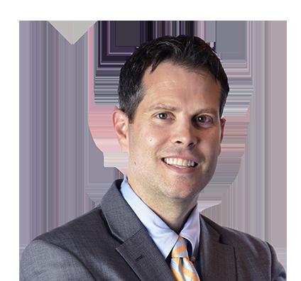 Eric J. Meier