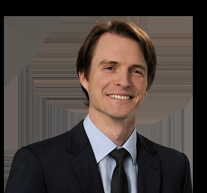 Jeff M. Van der Veer