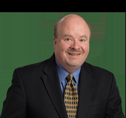 Steven R. Barrett