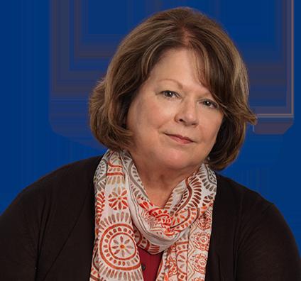 Donna S. Spurlock