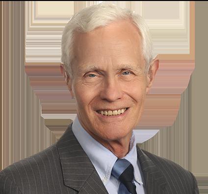 David J. Jolivette