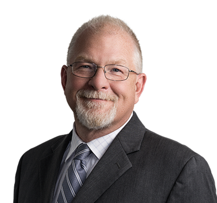 Jeffrey S. Heuer