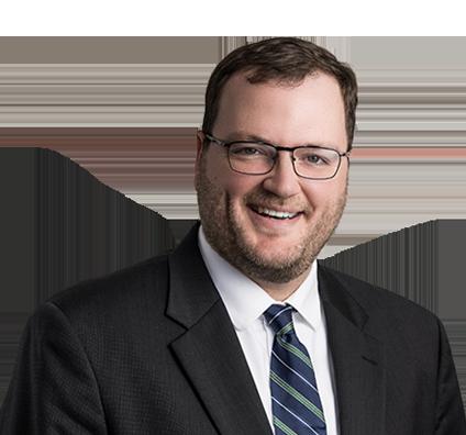 Andrew J. Weissler
