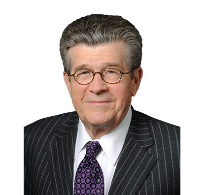 Donald A. Culp