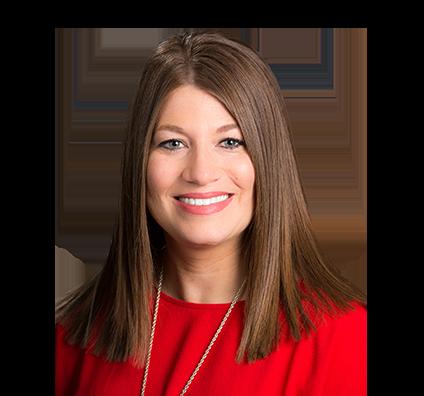 Jennifer N. Daake
