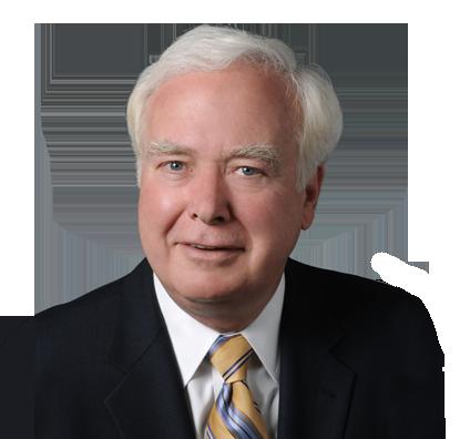 James P. White