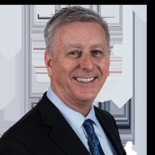 Meet Our Legal Team | Husch Blackwell