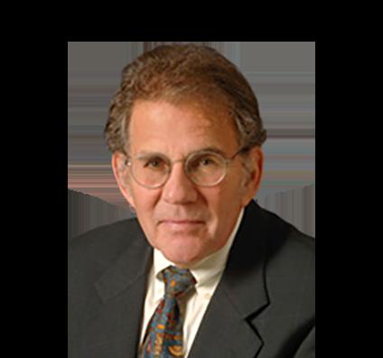 Jeffrey A. Chase