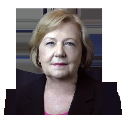 Lynda R. Templen