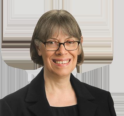 Ellen M. Babbitt