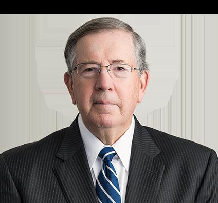 Joseph P. Conran