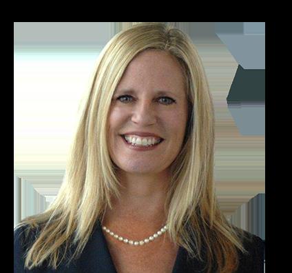 Karen L. Tidwall