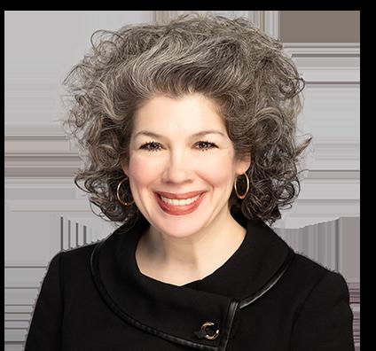 Stephanie E. Kaiser