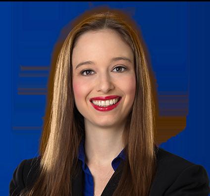 Erin Olshever