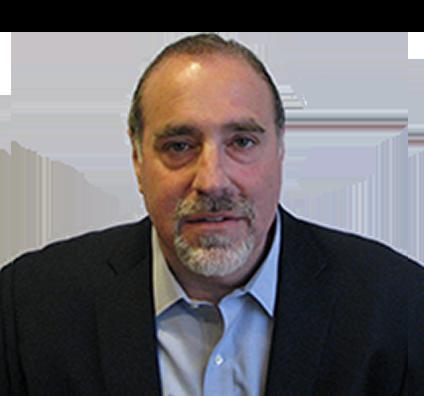 Craig L. Rosenthal