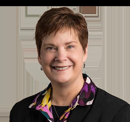 Cynthia M. Brooks