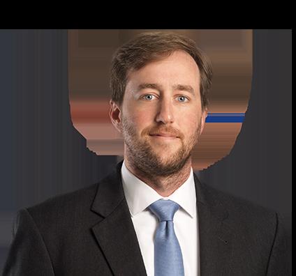 Andrew M. Hodgson