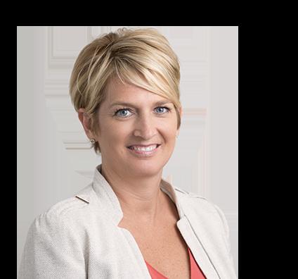 Angela S. Quinn