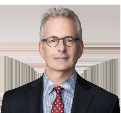 Jeffrey F. Chase-Lubitz