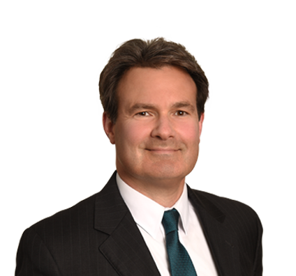 Chris Reeder Partner Austin Tx Attorney Husch Blackwell