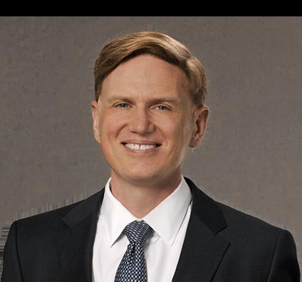Daniel L. Bray