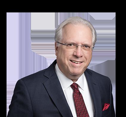 David E. Gardels