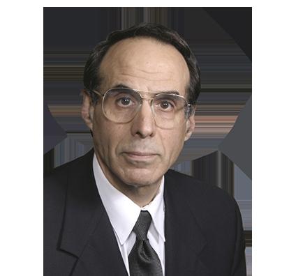 Daniel P. Jaffe