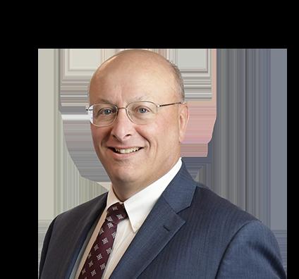 Jeffrey J. Liotta