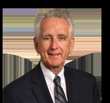 Jerry L. Harris