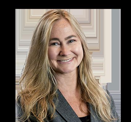 Kimberly C. Kirkpatrick