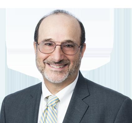 Andrew S. Levine