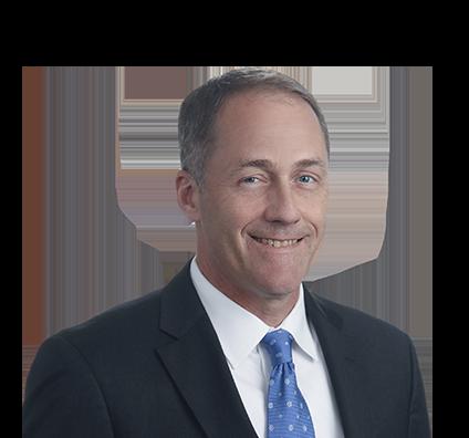 Mark J. Murphy
