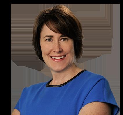 Maureen M. McGuire