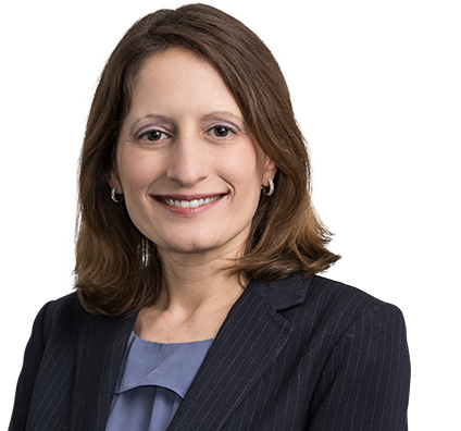 Melissa Z. Baris