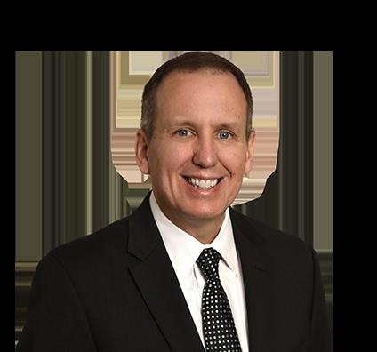 Michael R. Crowe