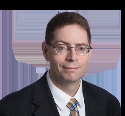 Michael D. Fielding