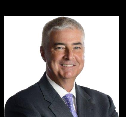 Paul J. Eberle