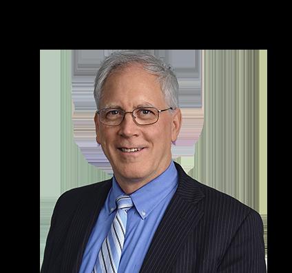 Paul J. Karch