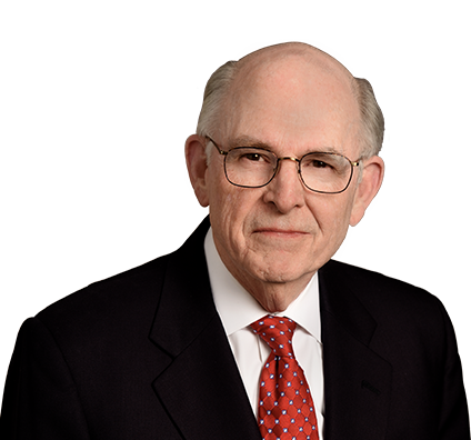 Robert W. Dupuy
